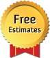 freeestimates-r.png